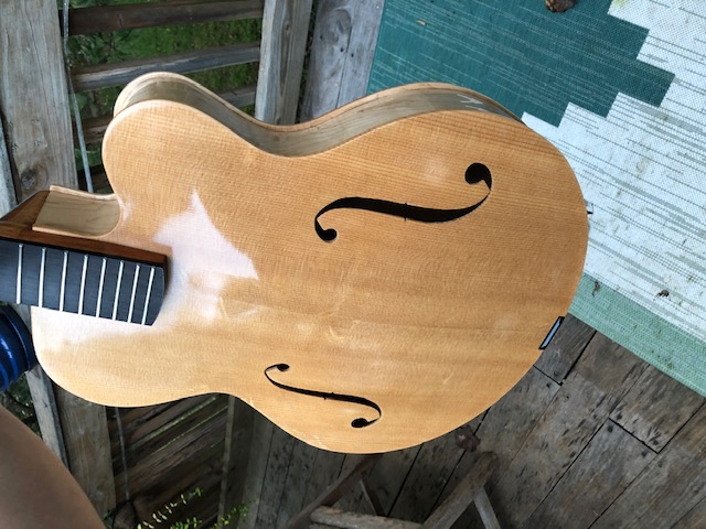 First-timer Archtop Build-img_8087-jpg