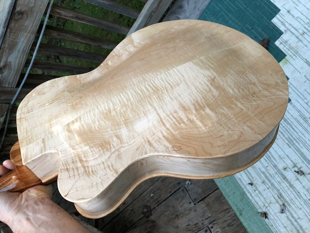 First-timer Archtop Build-img_8088-jpg