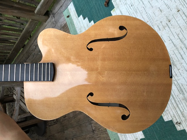 First-timer Archtop Build-img_8095-jpg
