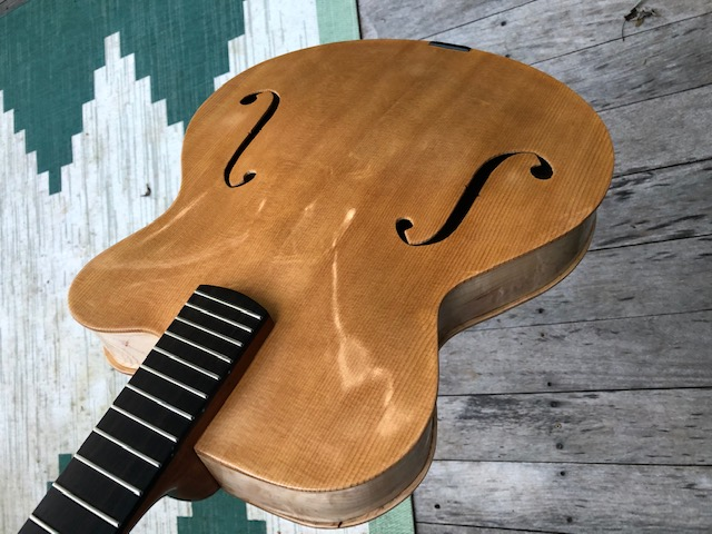 First-timer Archtop Build-img_8098-jpg