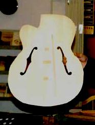 Unfortunate top brace fitting in new Gibson ES-275-hof-new-president-bracing-jpg