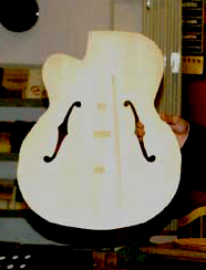 Unfortunate top brace fitting in new Gibson ES-275-hof-new-president-bracing-jpg