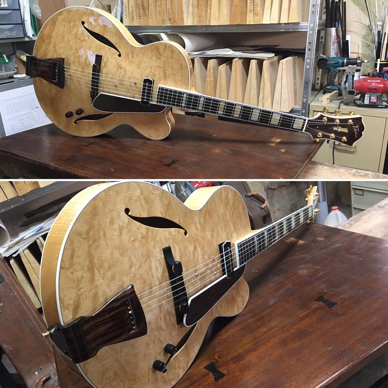 Trenier guitars-131418068_3860989320632595_4062250413094502998_o-jpg