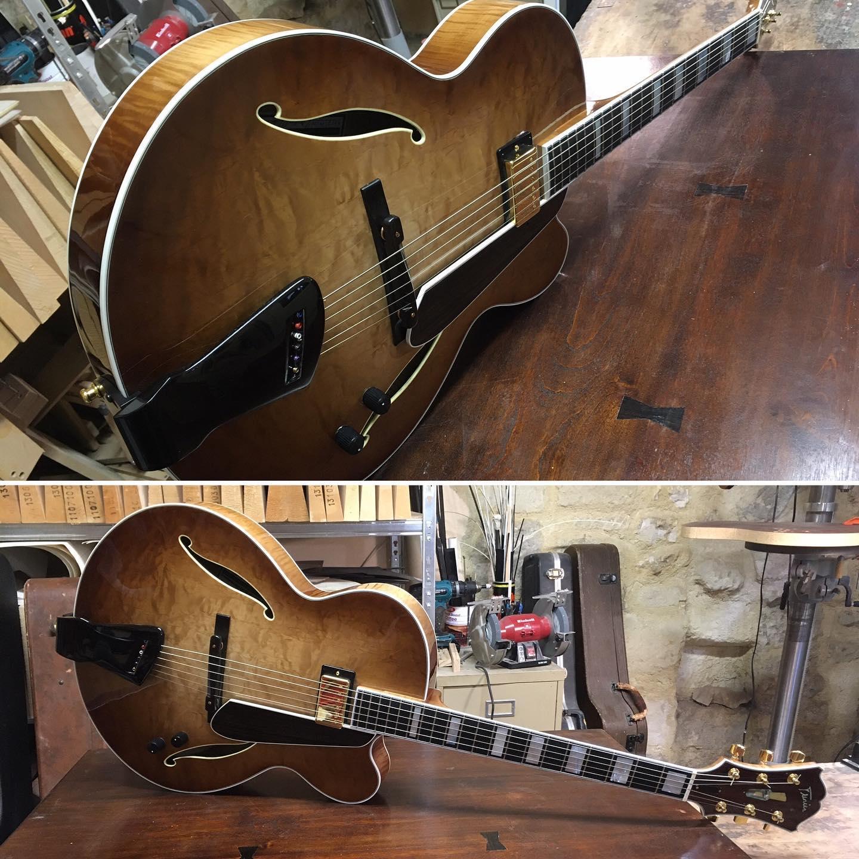 Trenier guitars-131416161_3860989313965929_6923909174432396971_o-jpg