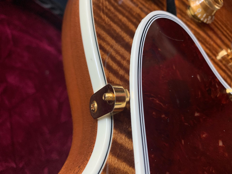 Gibson Thinline Bracket Nut?-bracket-1-jpg