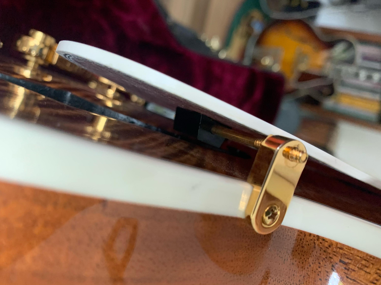 Gibson Thinline Bracket Nut?-bracket-2-jpg