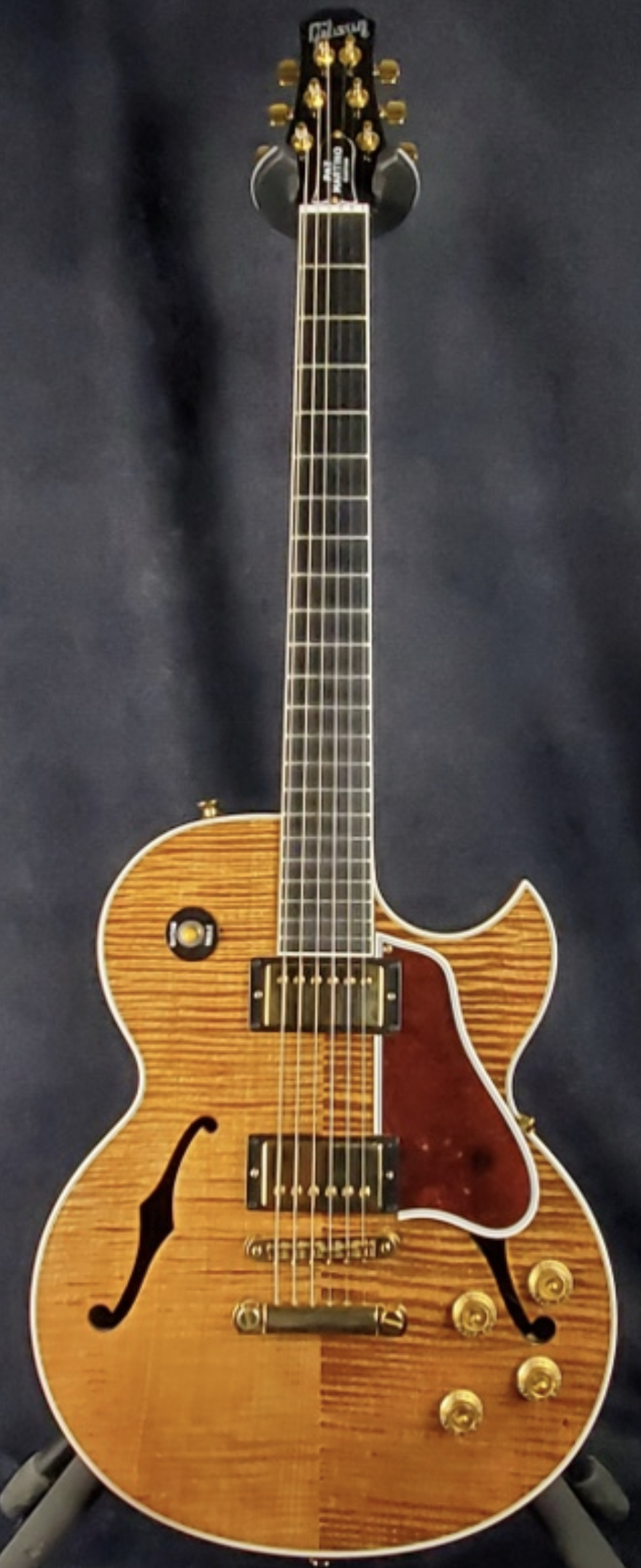 Gibson Thinline Bracket Nut?-martino-2-jpeg