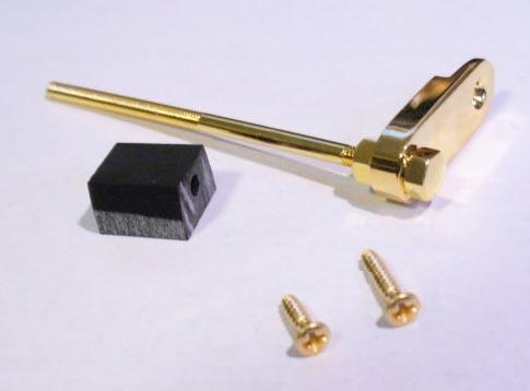 Gibson Thinline Bracket Nut?-gibson-es-bracket-assy-jpg