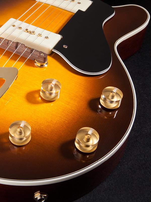 G-string compensation-f570a420-fd64-4575-a39b-88df04f52f45-jpeg