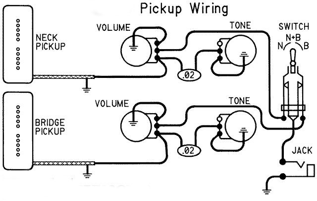 AF75 Neck Pickup Not Working-two-pu-jpg