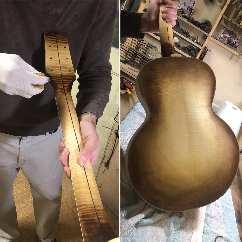 Trenier guitars-155966799_4070330446365147_2741781503612570277_o-jpg