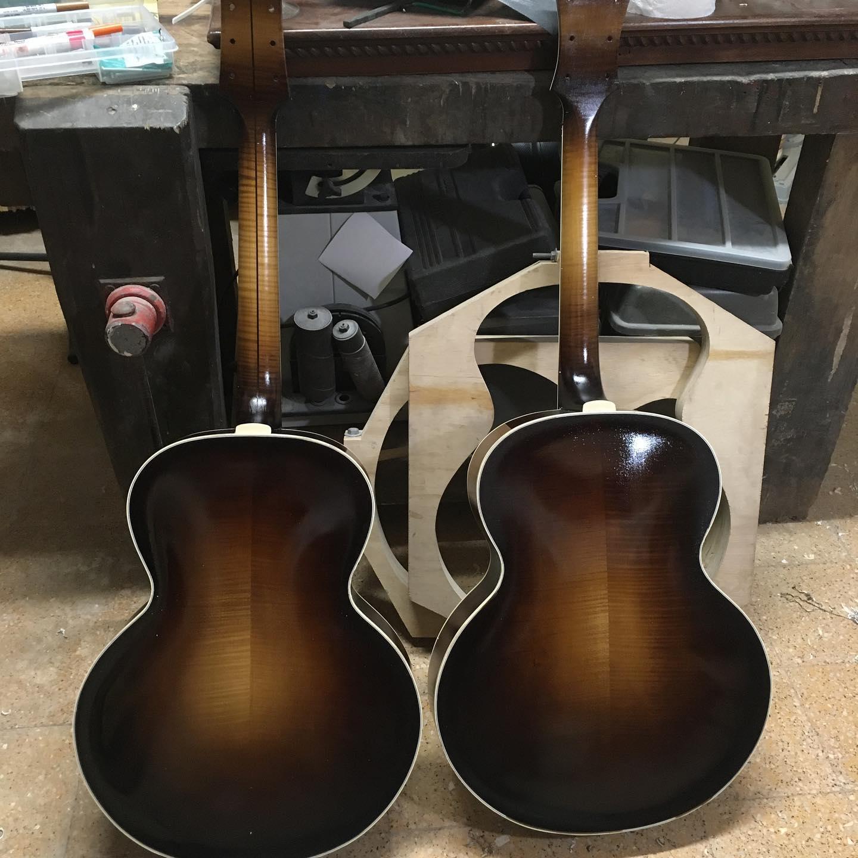 Trenier guitars-156242685_4070330443031814_268688477150421370_o-jpg
