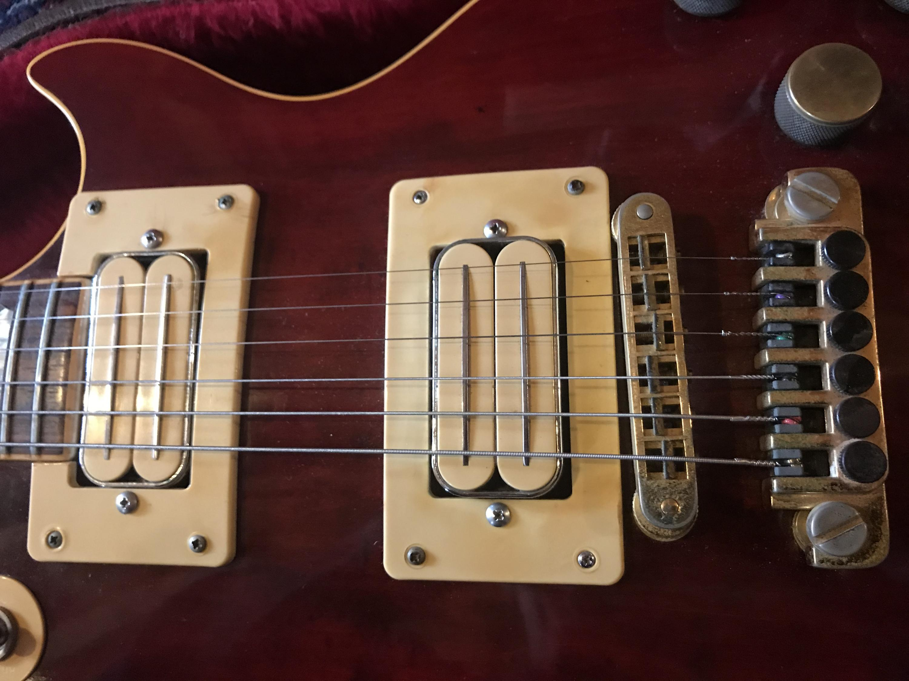 restore or not to restore a Les Paul-img_3191-jpg