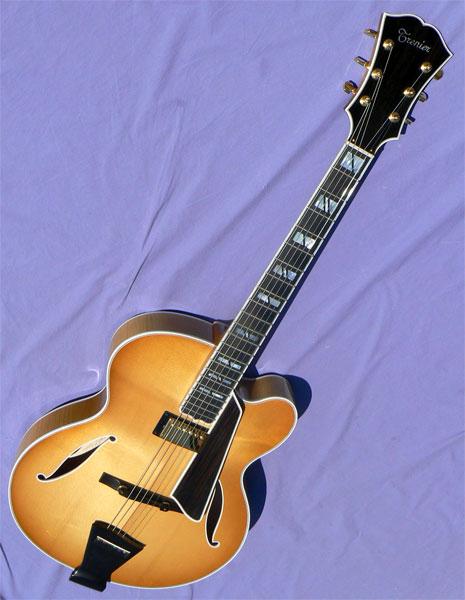Trenier guitars-3dcdd310-9ccb-49ed-88de-6c8b041ee007-jpeg