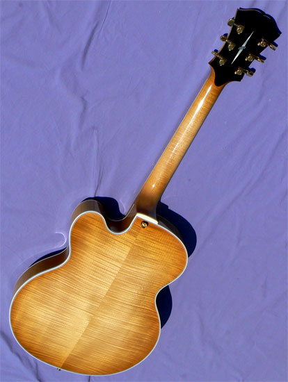 Trenier guitars-4573becb-708d-4440-8915-74ee872f9cd4-jpeg