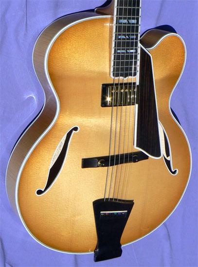 Trenier guitars-115eddcb-65a4-497a-b21d-baa866a716d0-jpeg