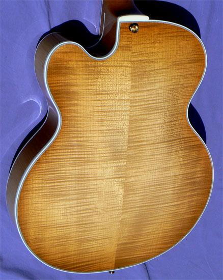 Trenier guitars-735b7a74-a8d0-4f5f-8456-6a9253fe3d86-jpeg