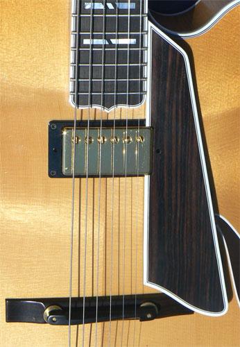Trenier guitars-68a9045c-b6b8-47d0-993c-ef0b84d8b382-jpeg