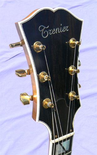 Trenier guitars-a118495f-5bc6-4069-9e97-665f98a7dd3b-jpeg