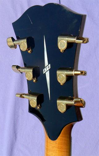 Trenier guitars-ac3e43e3-065d-4788-b251-e22ca6276804-jpeg