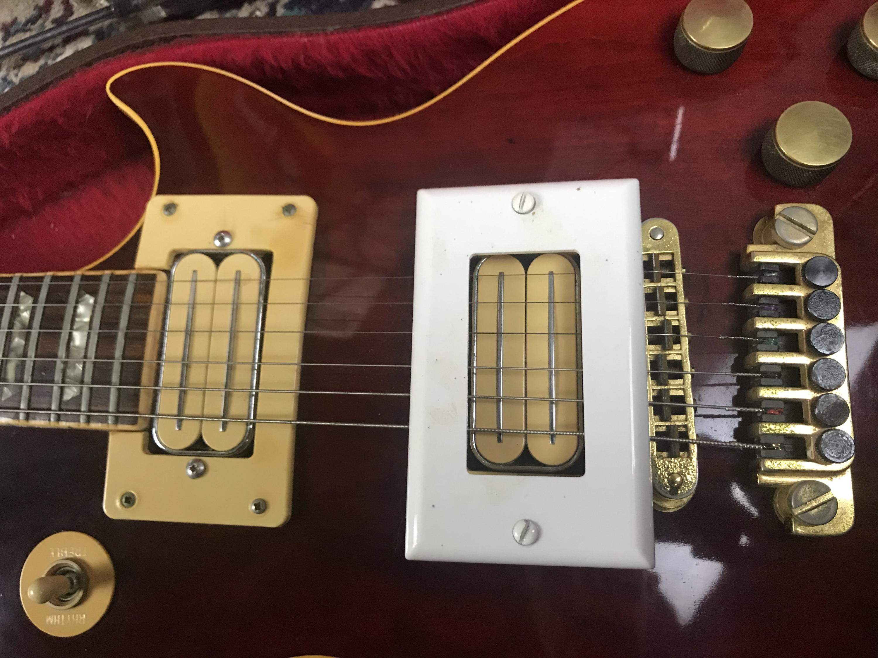 restore or not to restore a Les Paul-img_3326-jpg