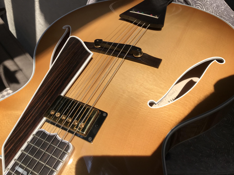 Trenier guitars-4641cb57-847f-4c30-8d45-ecf3891fa8c4-jpg