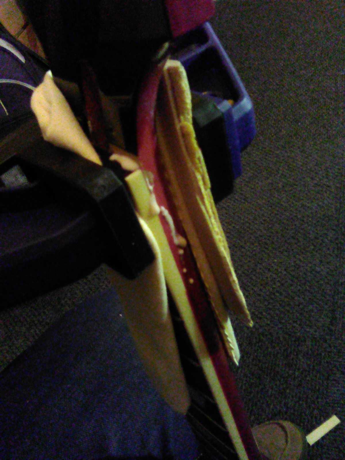 Respraying finish cracks in beater guitar-c4-jpg