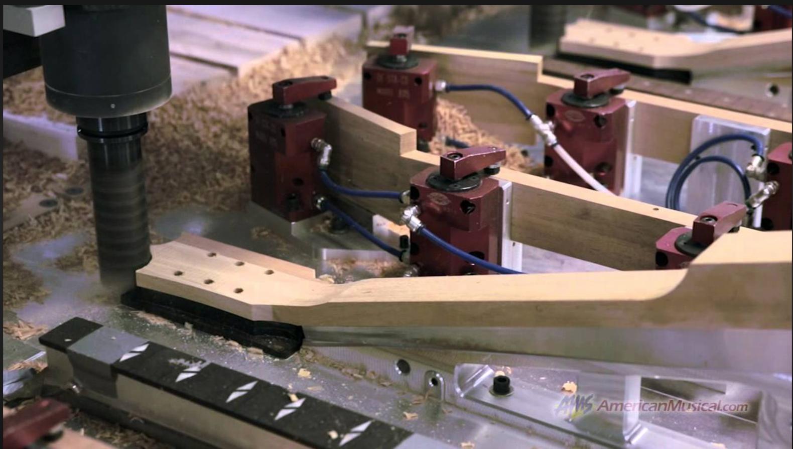 Respraying finish cracks in beater guitar-screen-shot-2021-04-03-11-49-35-am-png