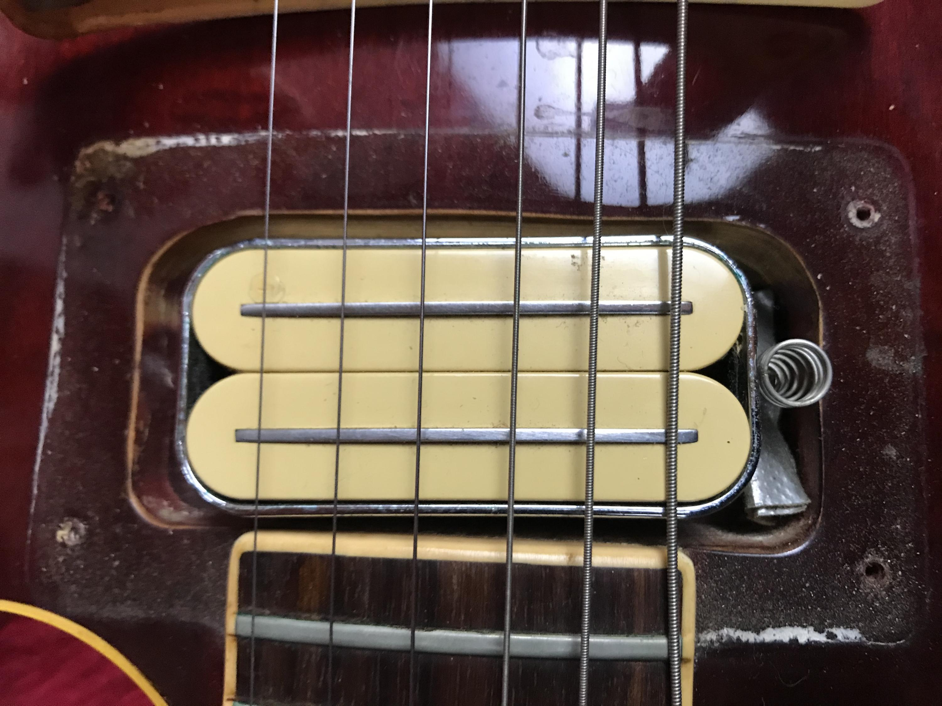 restore or not to restore a Les Paul-img_3357-jpg