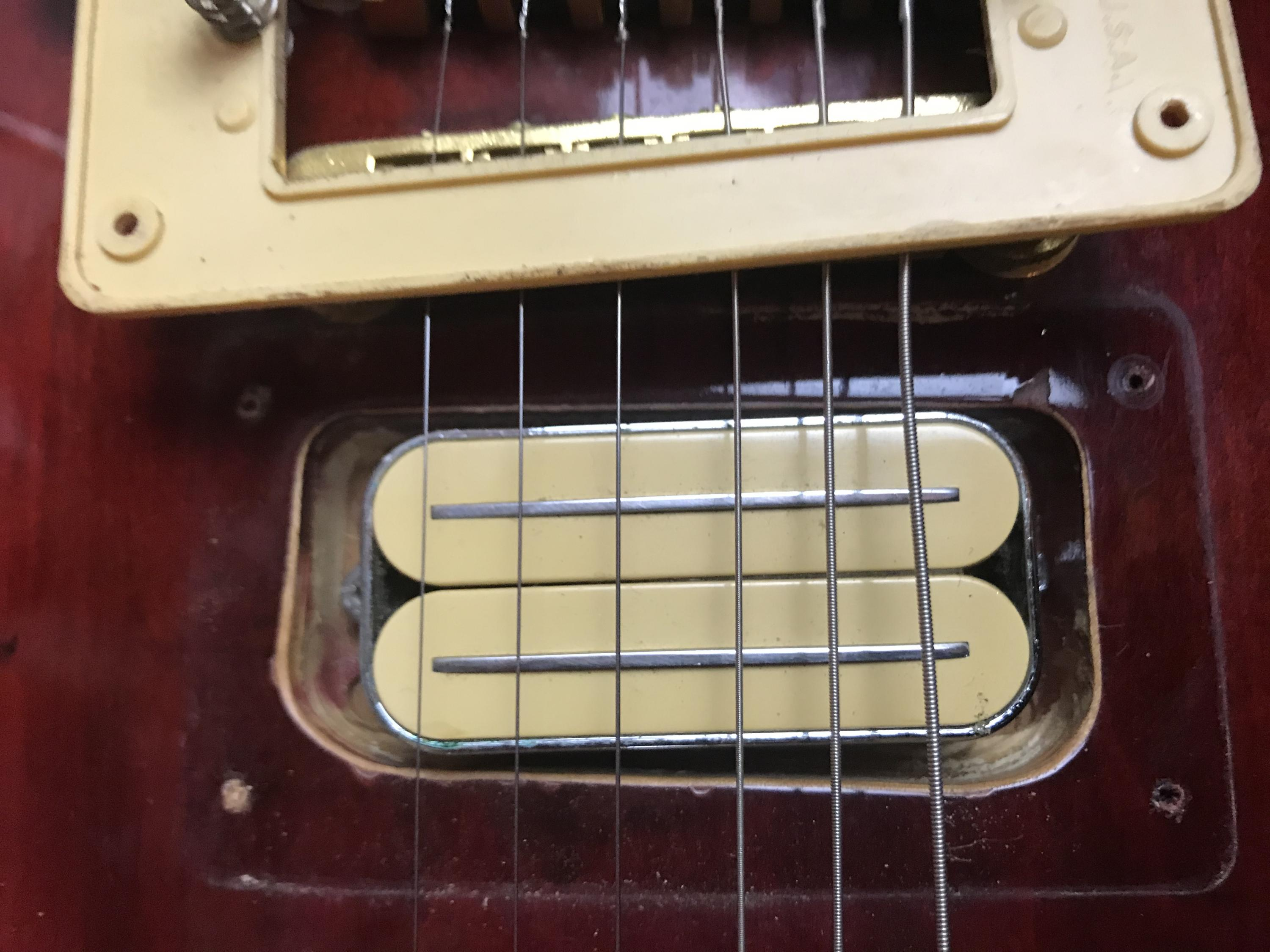 restore or not to restore a Les Paul-img_3358-jpg