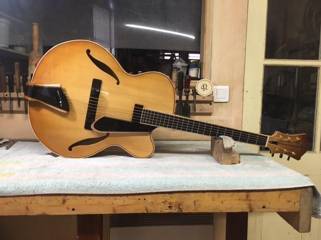Trenier guitars-d0415c8e-e8d2-4862-9fc7-47f413729571-jpeg