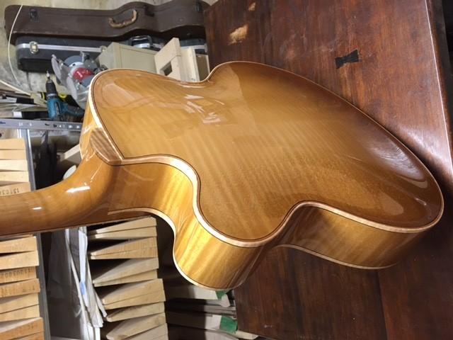 Trenier guitars-68fa2dcd-6e09-42ee-942e-8e25bc3c3965-jpeg