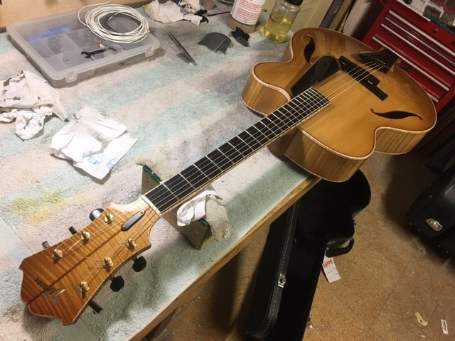 Trenier guitars-progress-photo-1-041821-jpg