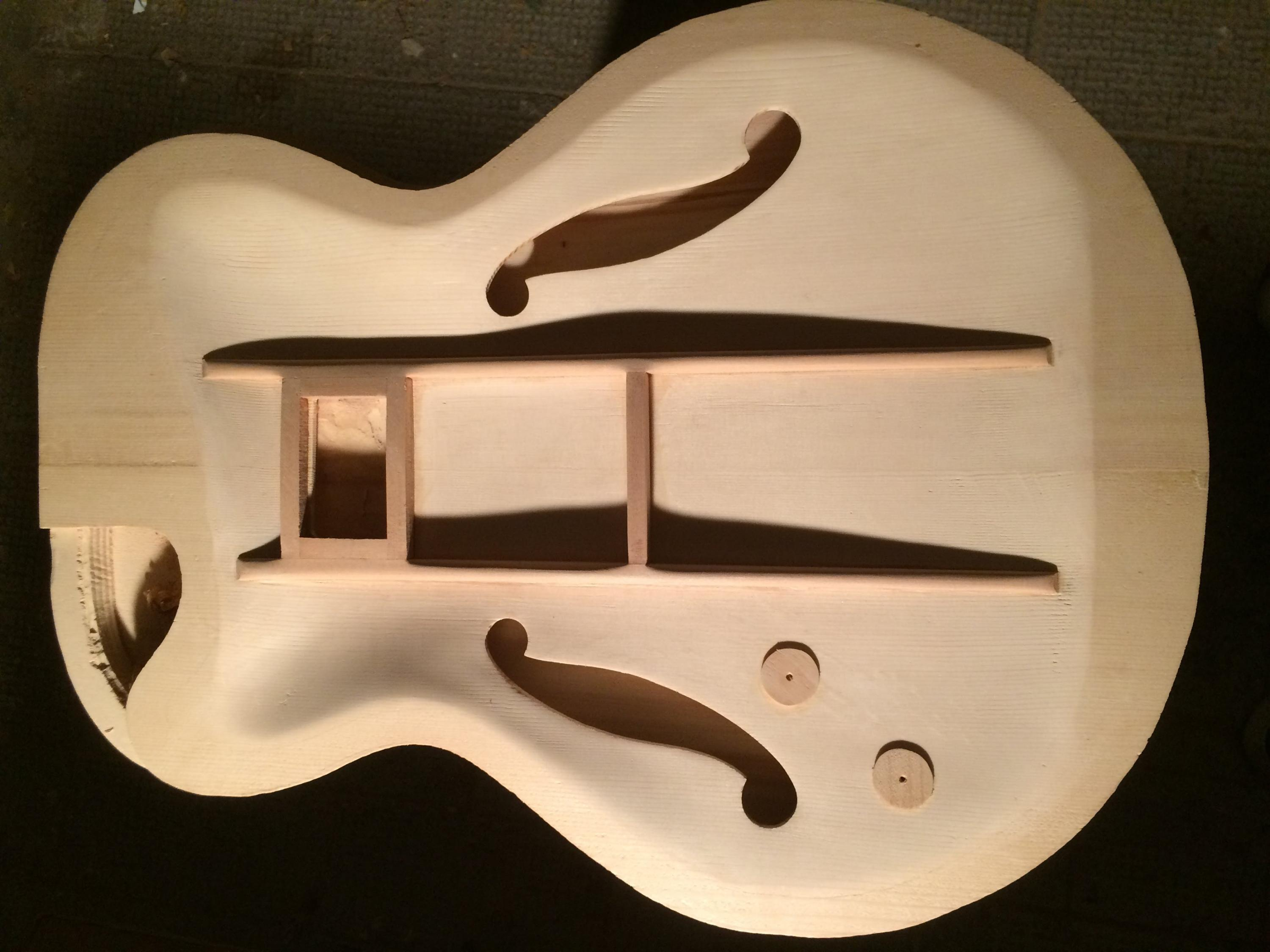 Solid wood Archtop build-img_9360-jpg