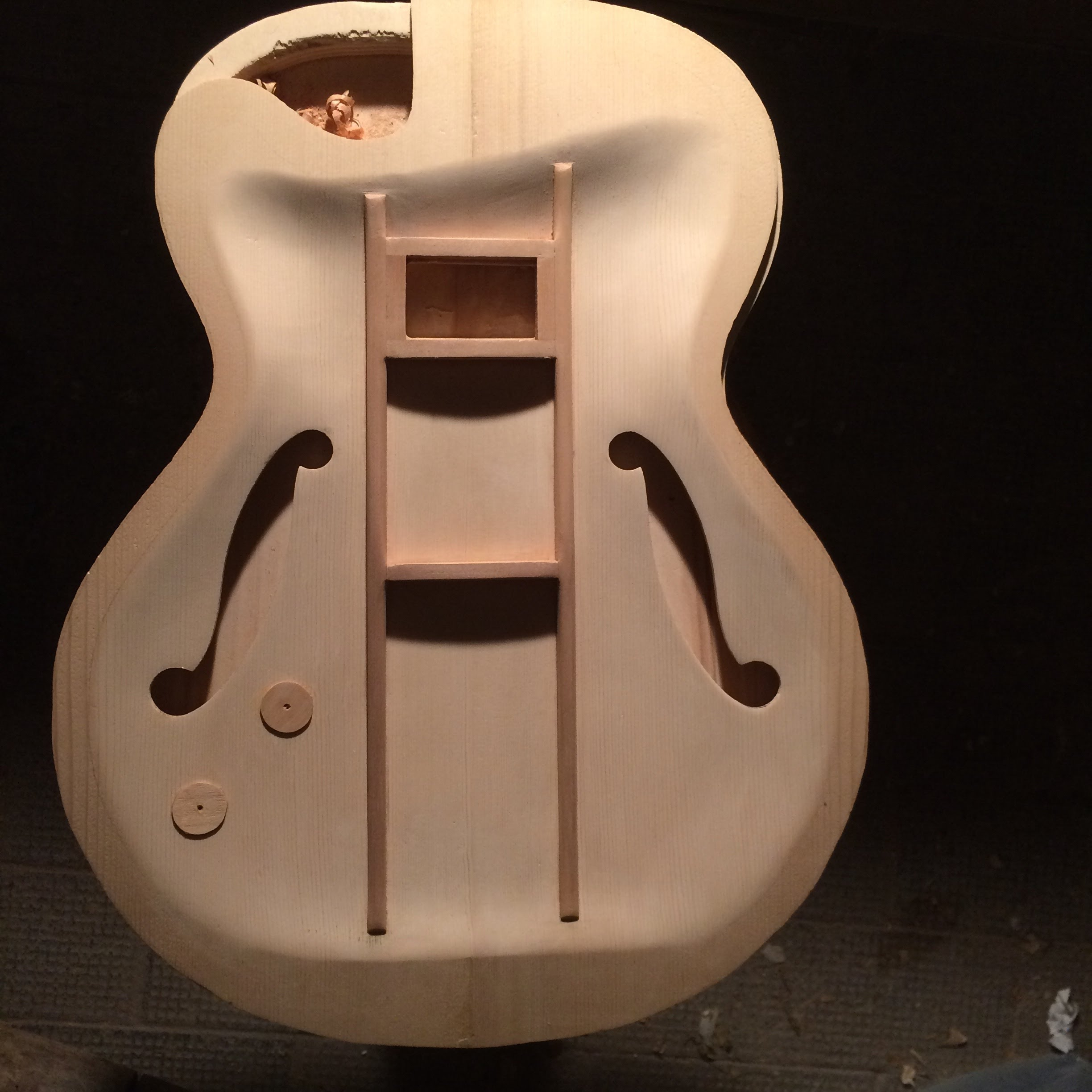 Solid wood Archtop build-img_9362-jpg