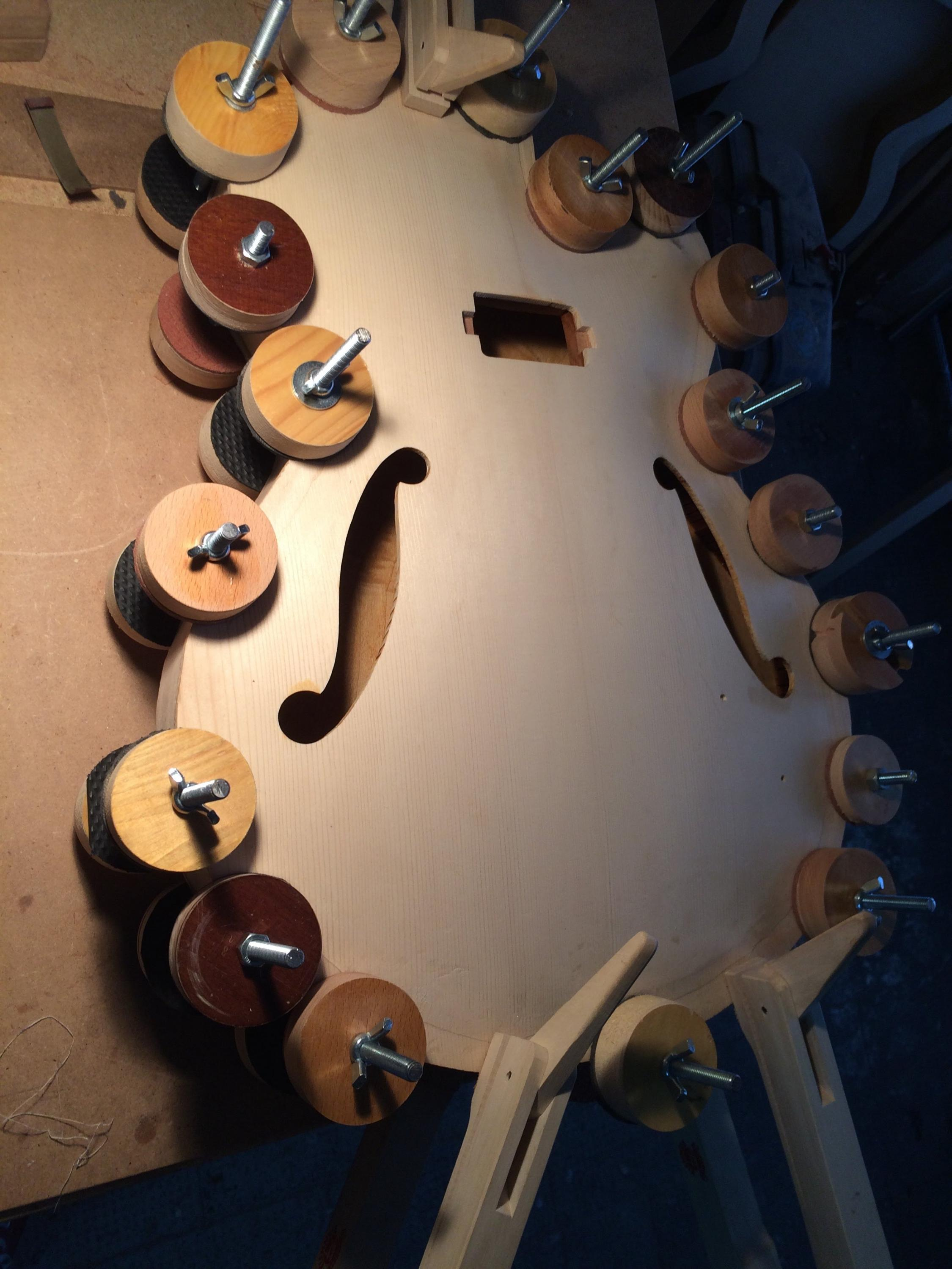 Solid wood Archtop build-img_9428-jpg