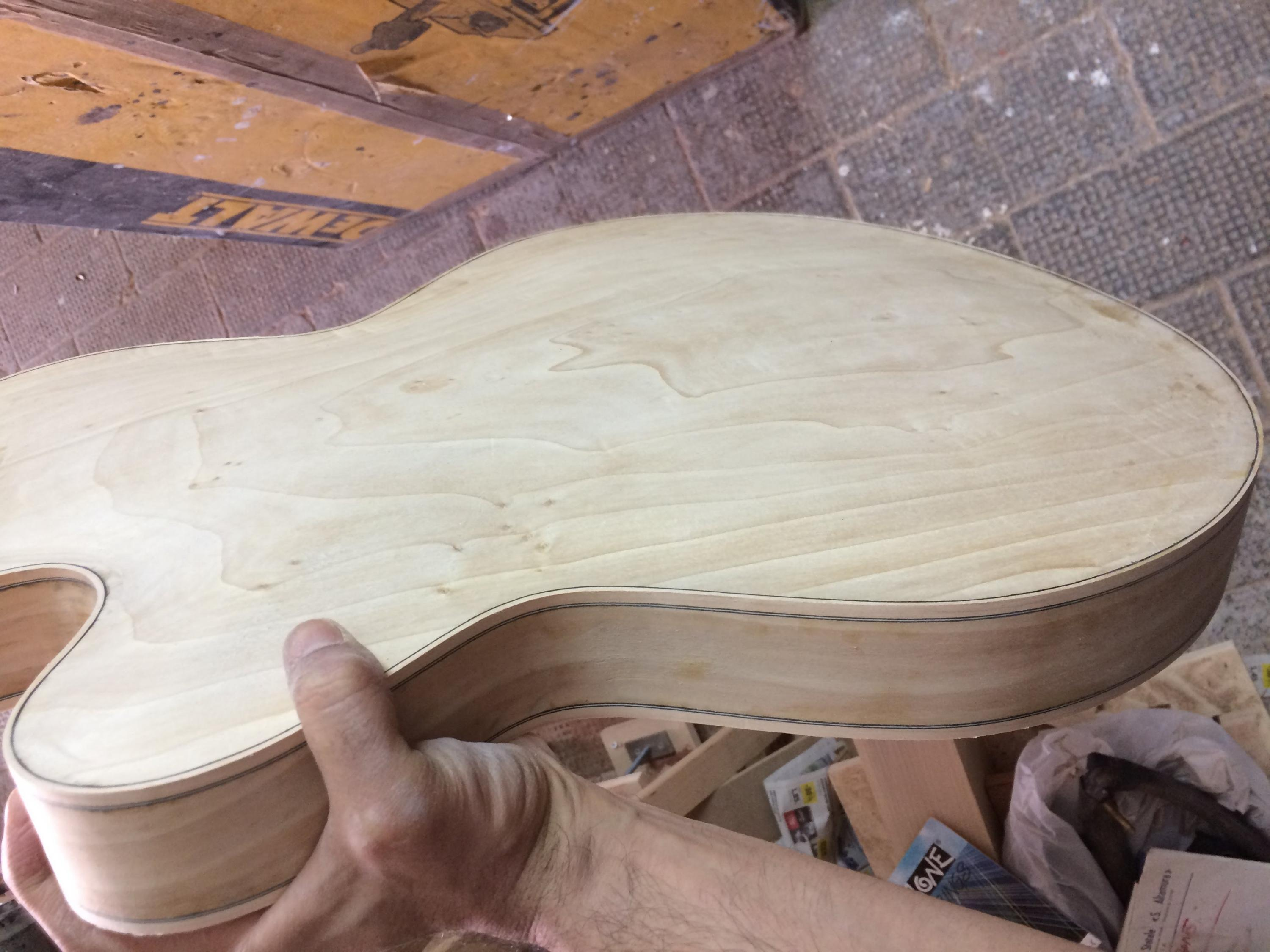 Solid wood Archtop build-img_9803-jpg