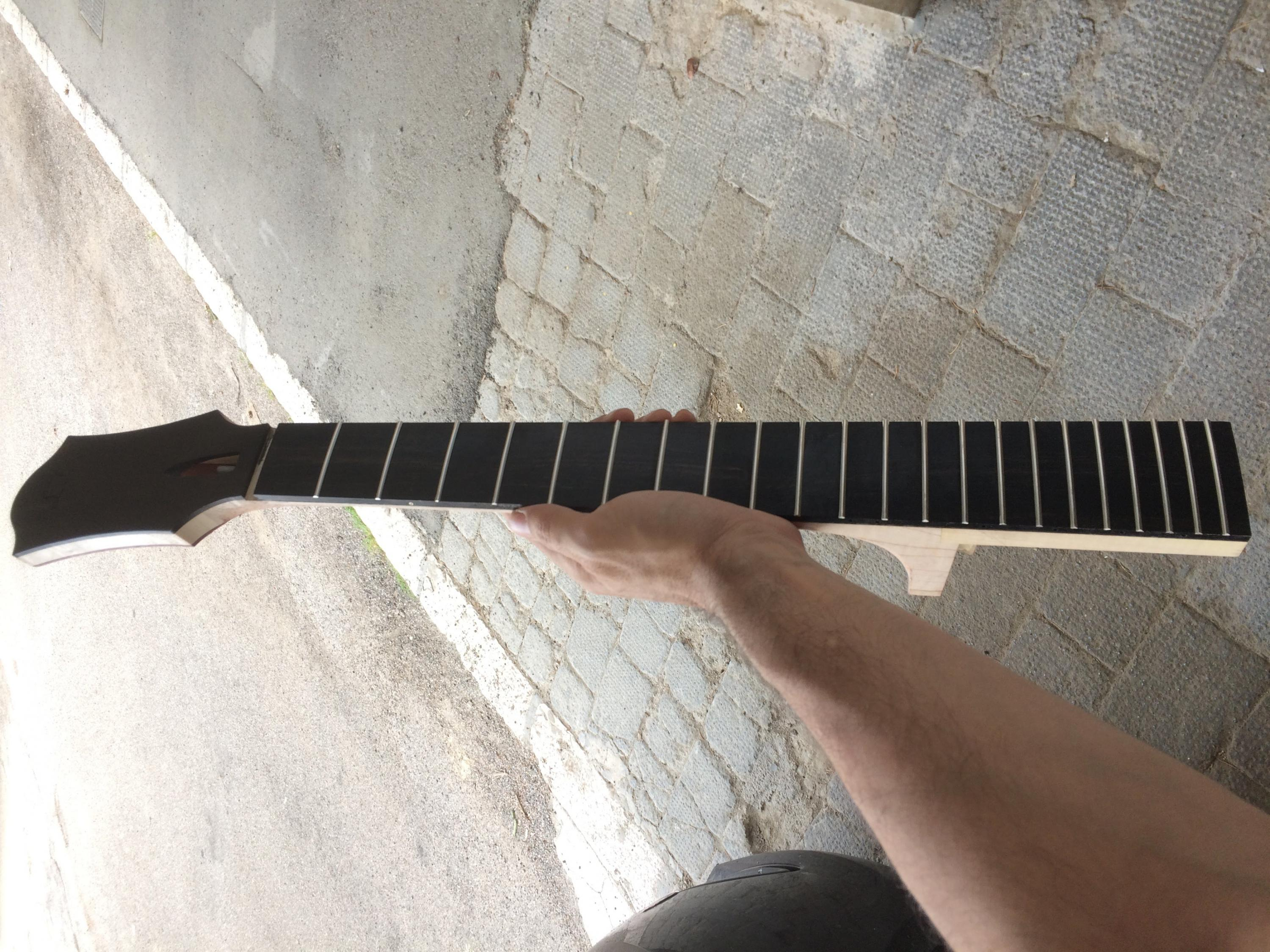 Solid wood Archtop build-img_9968-jpg