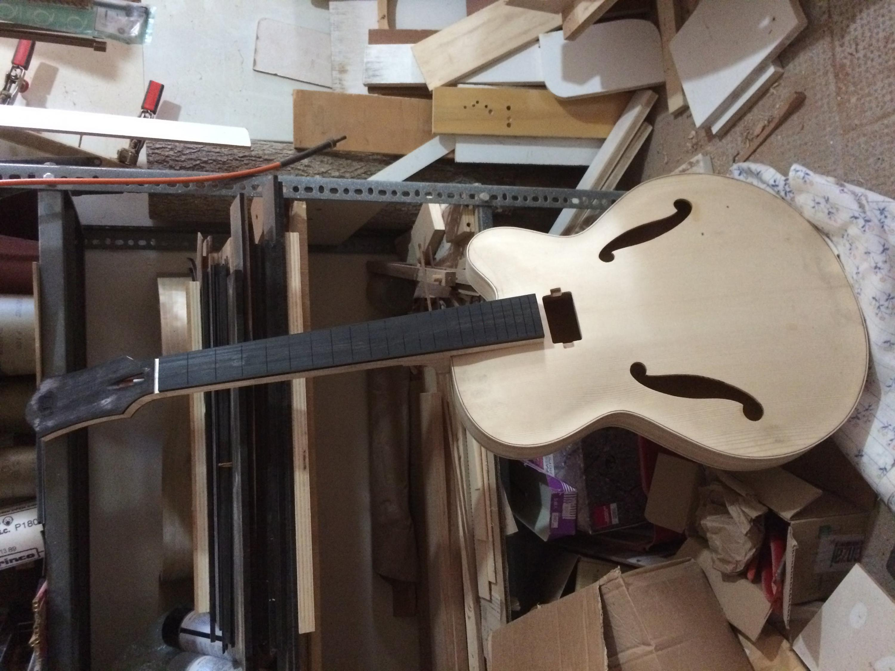 Solid wood Archtop build-img_9877-jpg