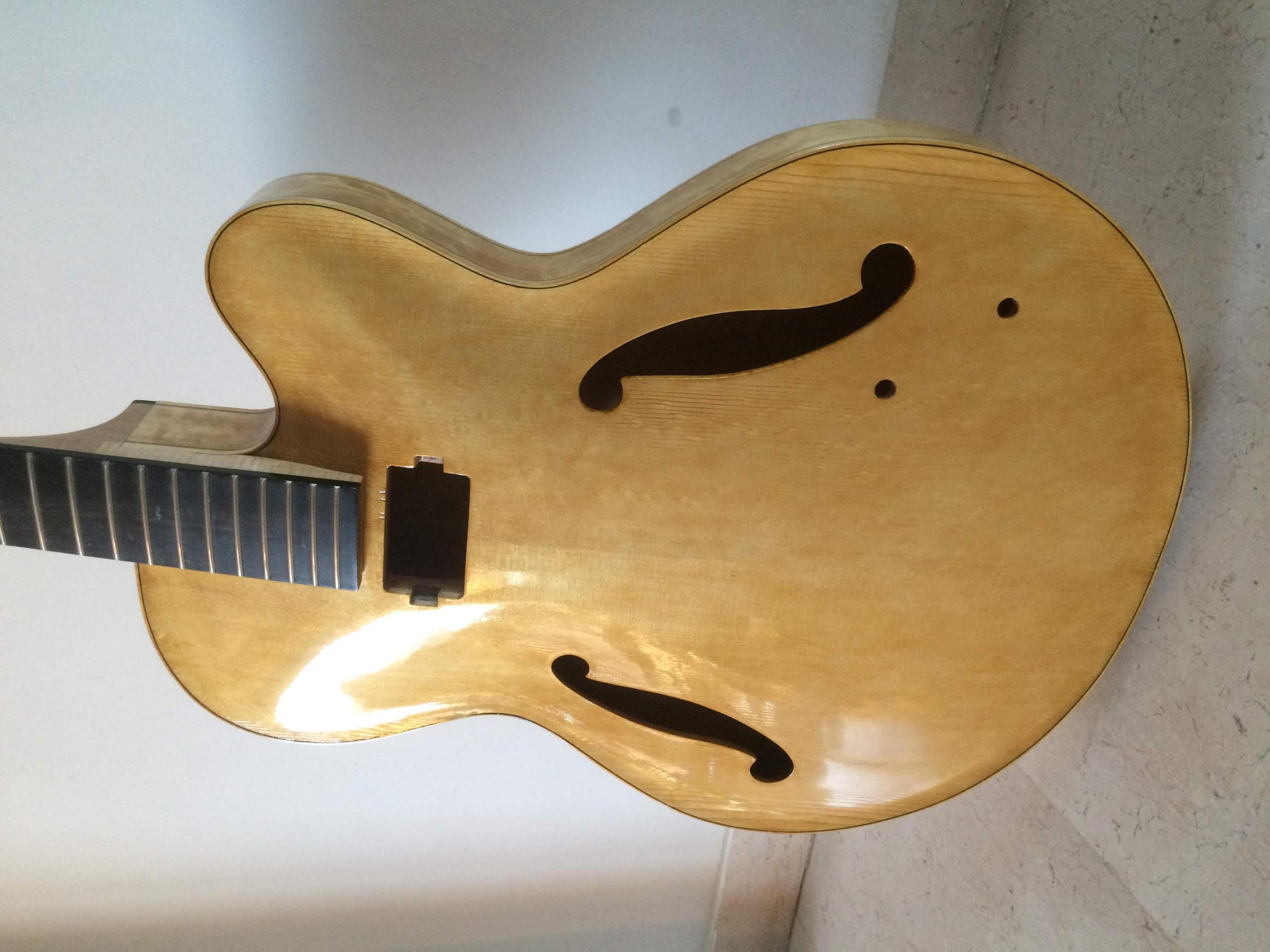 Solid wood Archtop build-img_1072-jpg