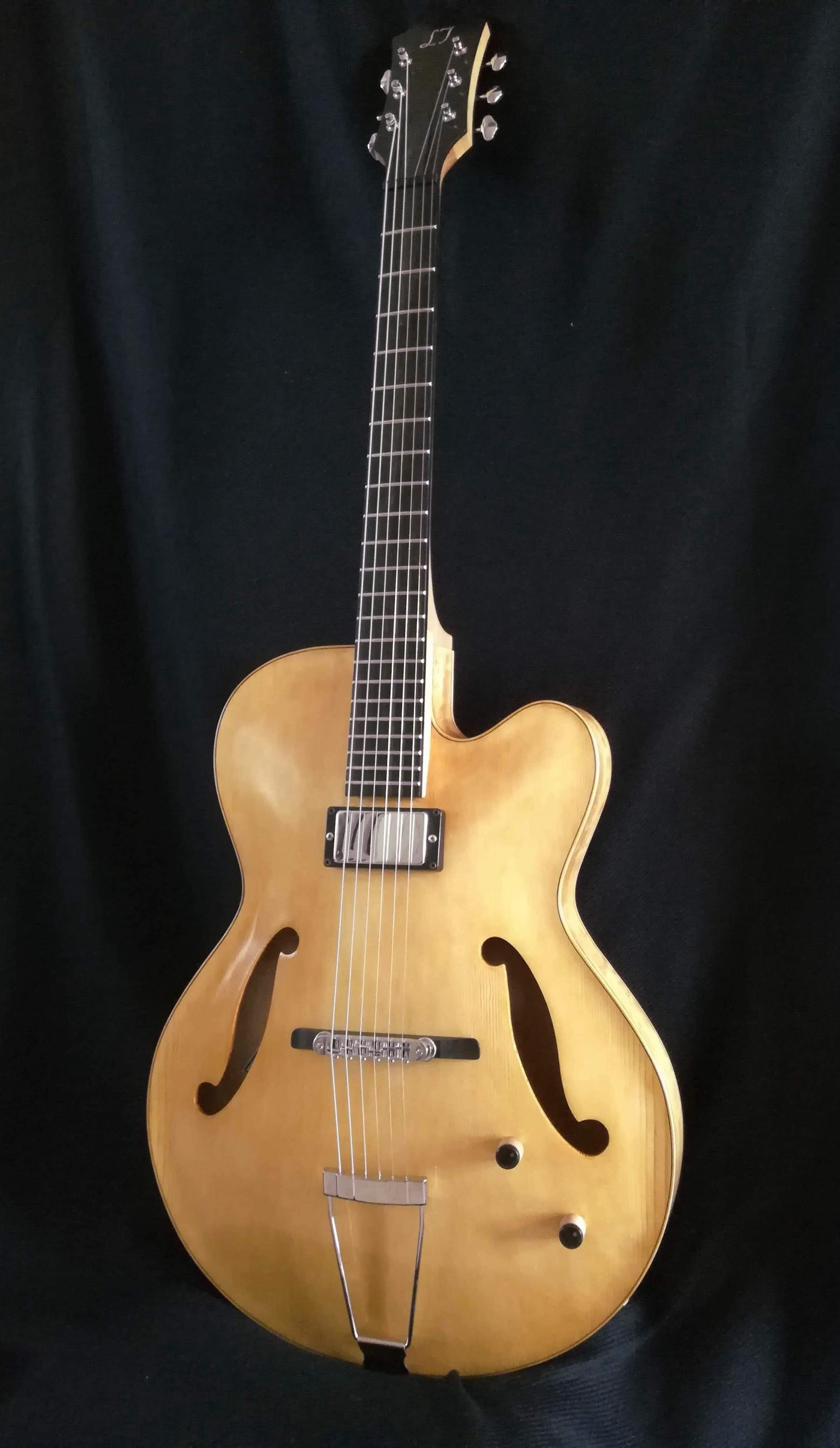 Solid wood Archtop build-3-jpg