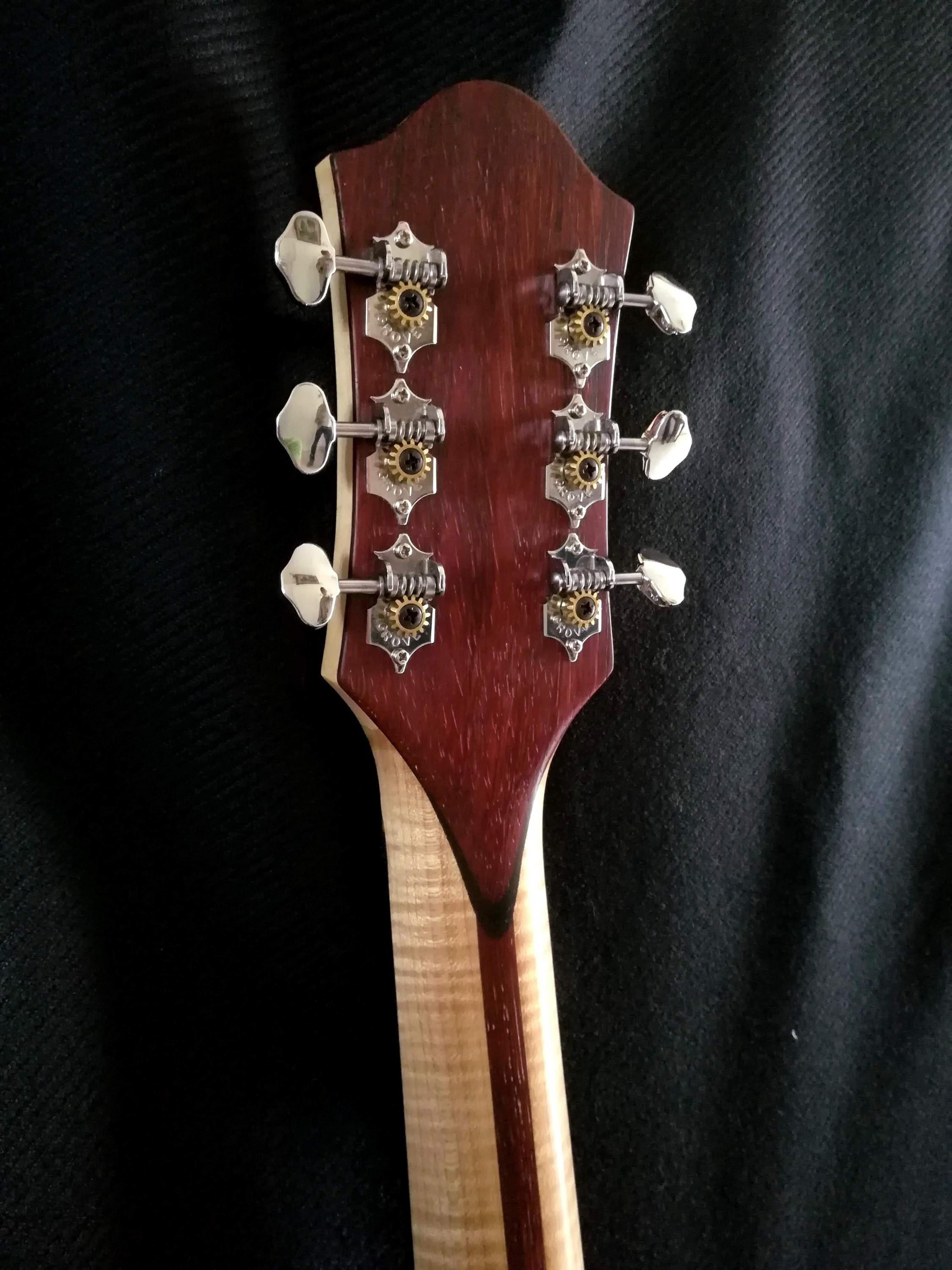 Solid wood Archtop build-9-jpg