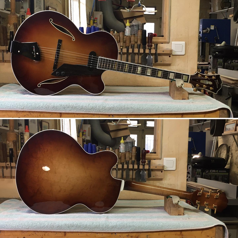 Trenier guitars-187088594_4322126191185570_1742352143836461366_n-jpg