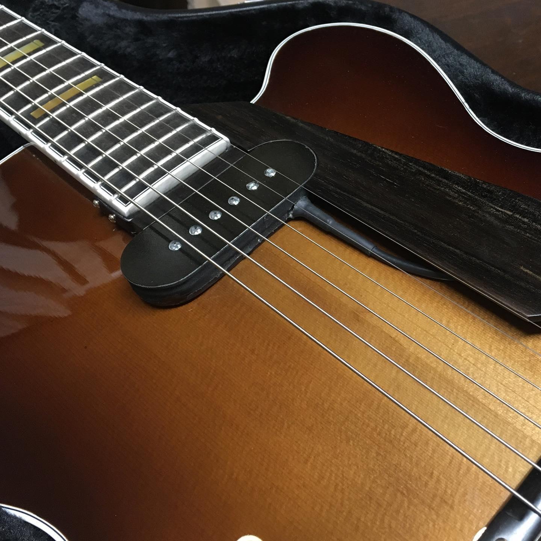 Trenier guitars-187436537_4322126194518903_6004945567582259304_n-jpg