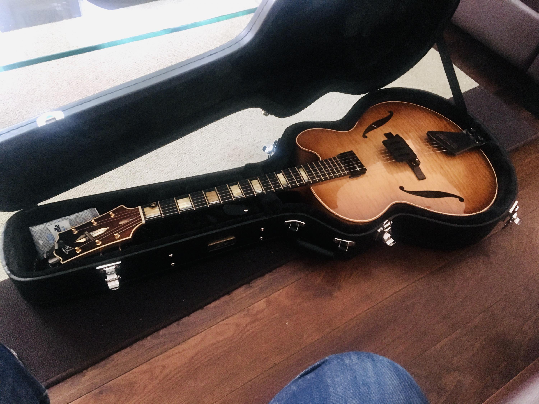 Trenier guitars-img_0676-jpg