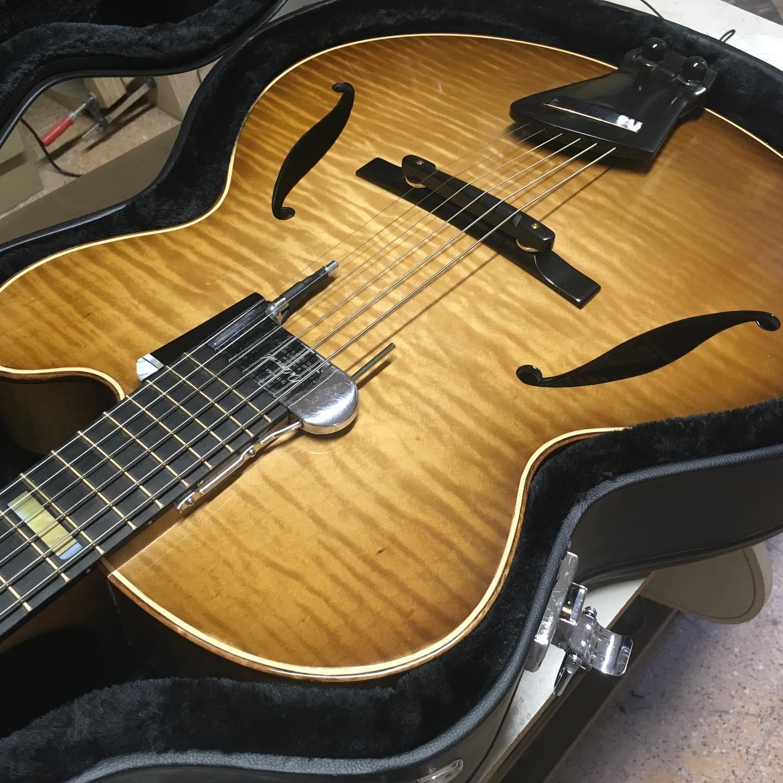 Trenier guitars-70792230_2697503036981235_1549702050974007296_n-jpg