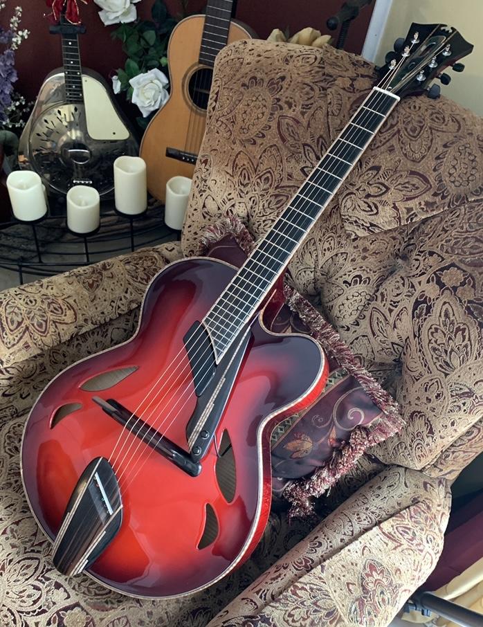 Mirabella build tread on The North American Guitar-98298c0a-98bc-4e16-96c7-8206a4cd34f1-jpeg