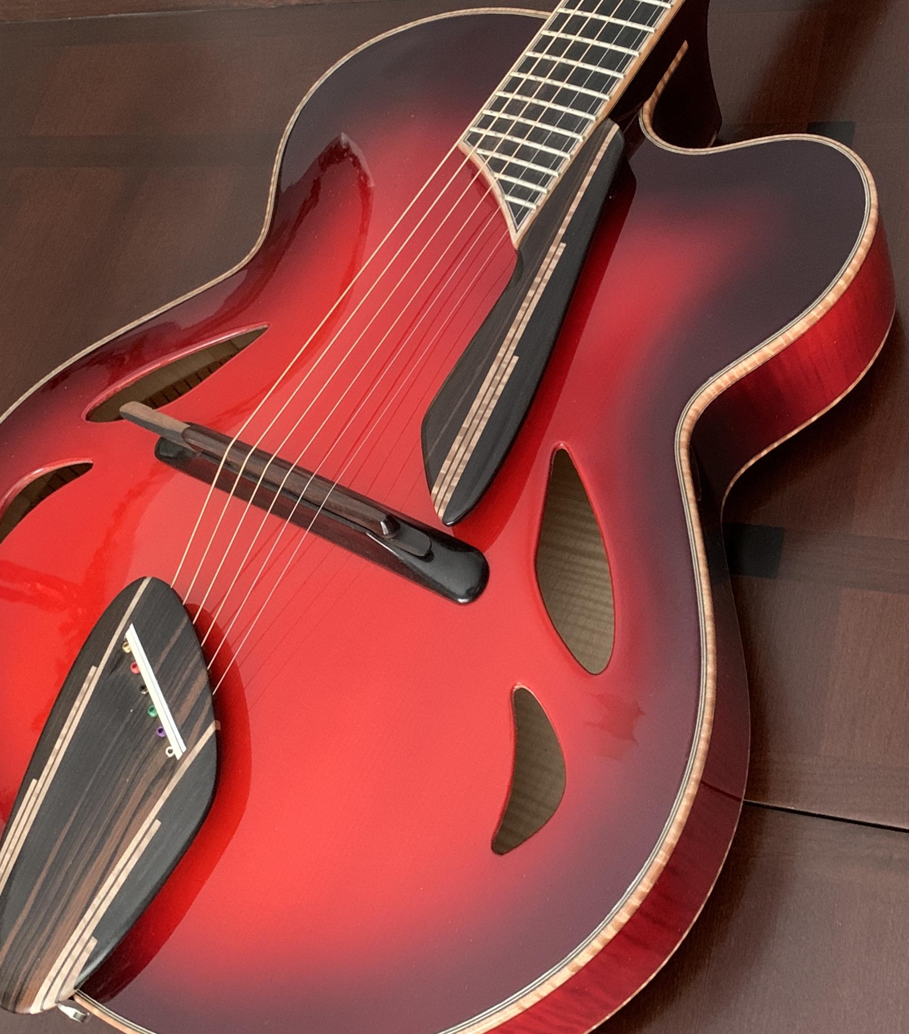 Mirabella build tread on The North American Guitar-81403f99-f378-467c-b87d-2f6c1bff651a-jpeg