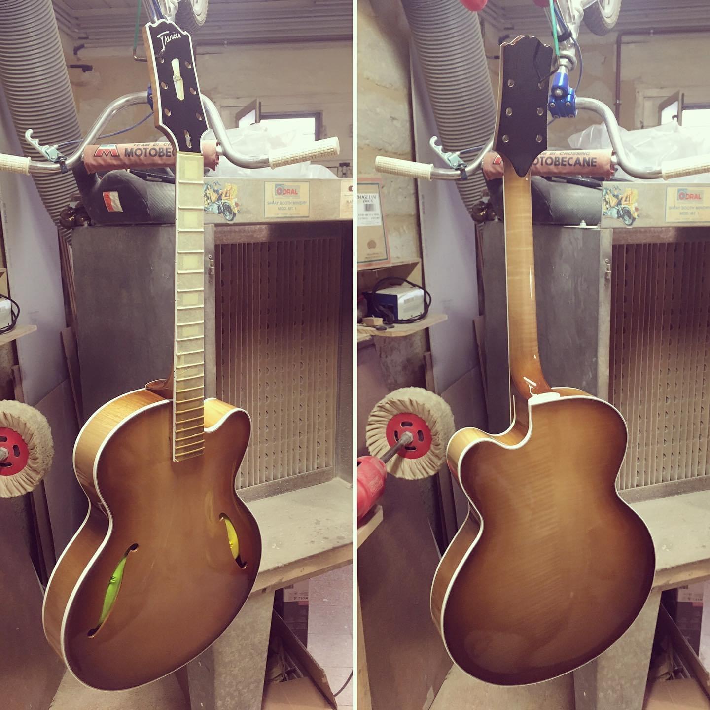 Trenier guitars-53624cb4-58ce-4460-9925-55a611c0eb42-jpeg