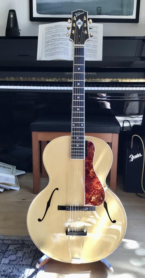 Trenier guitars-44045d2a-0c12-4195-a1af-7c40eb2ccb83-jpg